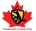 Fredericton Cricket Club - FCC